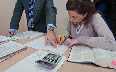 Impuestos 2013. Impuesto sobre la Renta de las Personas Físicas
