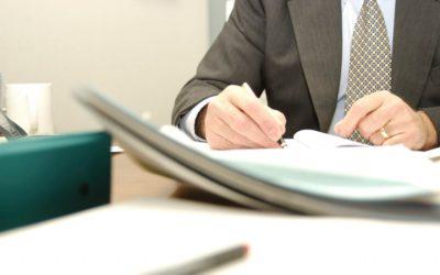 Tasas judiciales, ley 10/2012 de 20 de Noviembre de 2012.