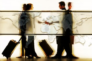 ETVE's, ¿Cómo funcionan? Claves para invertir en España y Europa con éxito.