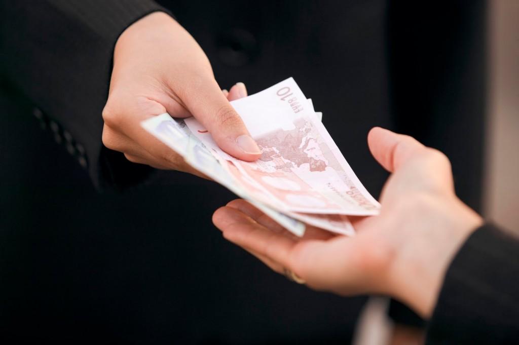 pagar el iva cuando se cobra la factura