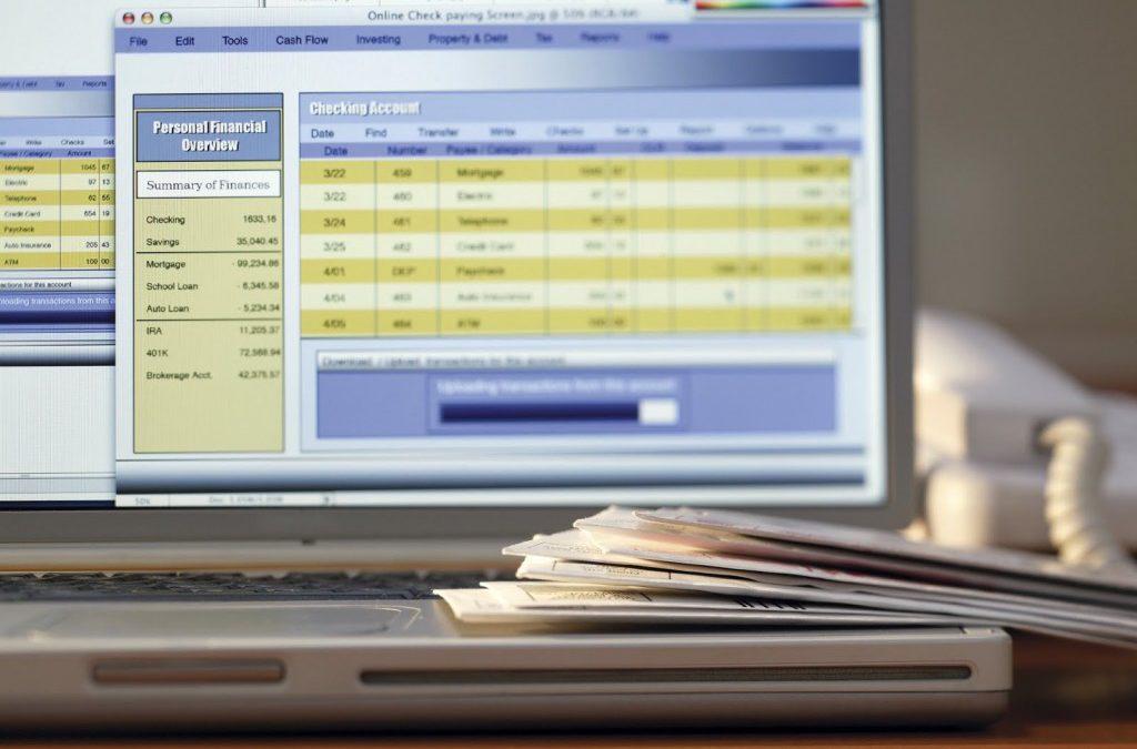 Deducción por inversión de beneficios en el Impuesto sobre sociedades de la nueva Ley de Emprendedores.