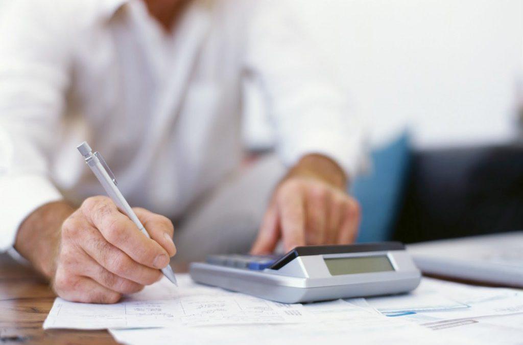 PIN 24 Horas, Hacienda prohibirá a los autónomos presentar a mano las declaraciones tributarias.
