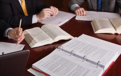 Tratamiento contable de un Convenio en una sociedad en Concurso de Acreedores