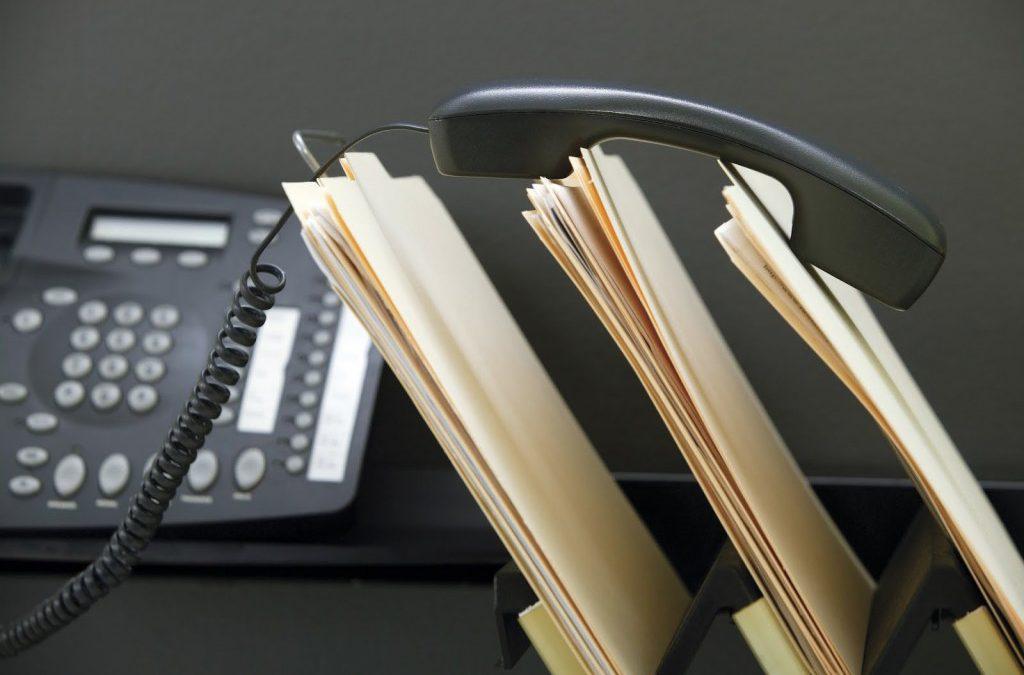 Normas Internacionales de Auditoría (NIA-ES) ¿Cuándo hay que empezar a aplicarlas?