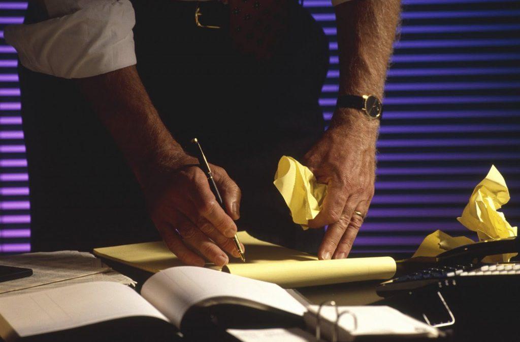 Hacienda; No se puede inspeccionar lo que ya se ha comprobado previamente