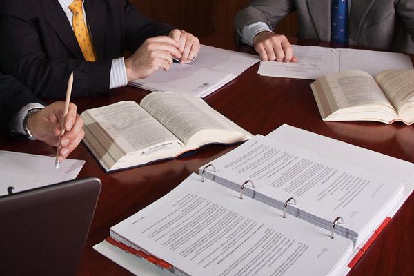 Reforma tributaria del 2015; Nuevo tratamiento de la calificación de los servicios del socio profesional