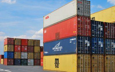 Nuevo sistema de pago del IVA a la importación