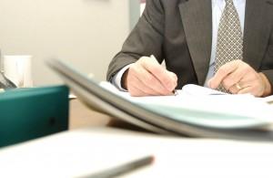 Nueva Ley de Procedimiento Administrativo Común. Implicaciones a tener en cuenta.