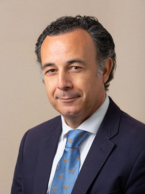 Rubén Páez Hernández
