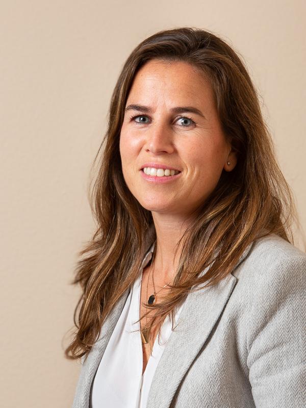 Aida Segura Höhr